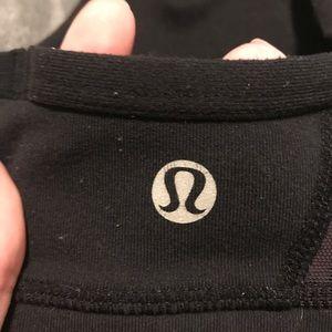 lululemon athletica Intimates & Sleepwear - Lululemon Flow Y Sports Bra
